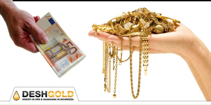 negozi-compro-oro