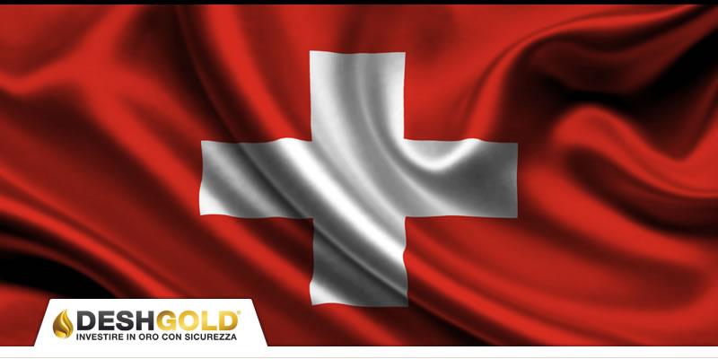 come-comprare-oro-in-svizzera