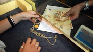 calcolare-il-valore-oro-usato