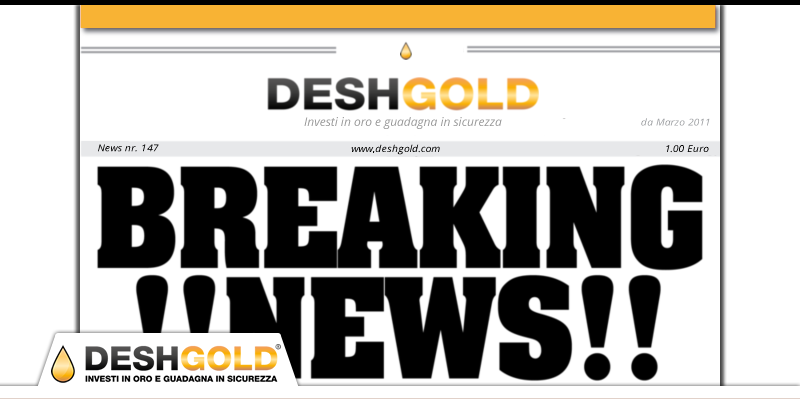 deshgold-breaking-news