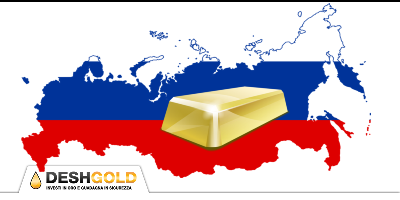 oro-russia