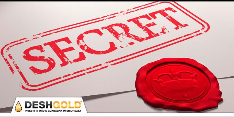 7-segreti-degli-investimenti