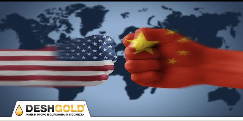 yuan-e-oro-gold-standard