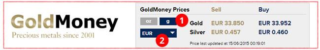 prezzo-dell-oro-al-grammo-tempo-reale