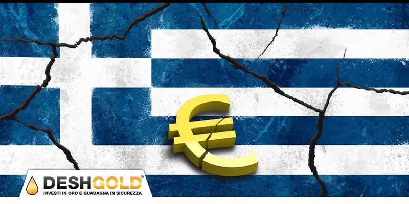 cosa-succede-se-la-grecia-lascia-l-euro