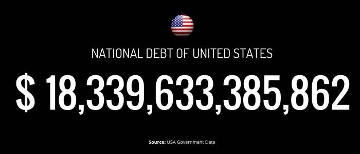 debito-pubblico-USA