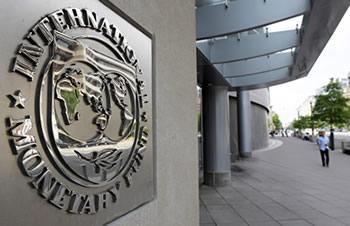 FMI rinvia ingresso Yuan nei Diritti Speciali di prelievo