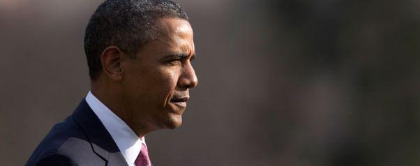 130312_barack_obama_ap_605