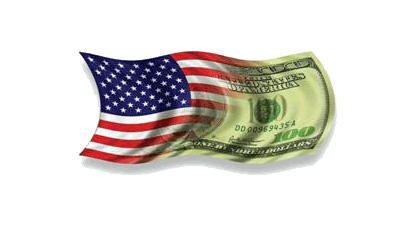 Flag-Into-Money-Image