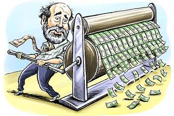 bernake-printing-money1
