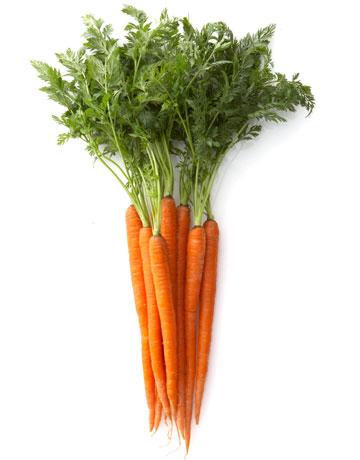 carrots-pf-lg