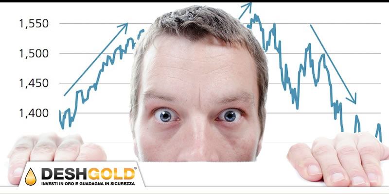 errore-più-grave-di-chi-investe-sui-mercati-finanziari