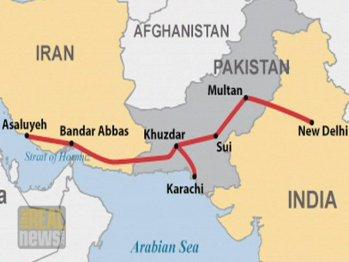 pakistaniraninkpeacepipelinedeal_5017
