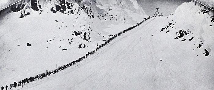 scalata-monte-dei-ricercatori-oro-alaska