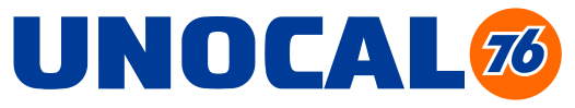 unocal_logo_svg