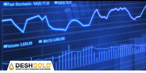 ordine-mercati-finanziari