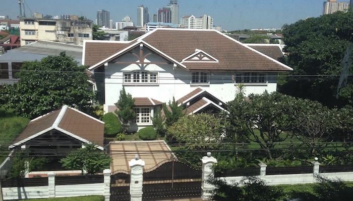 villetta-a-bangkok