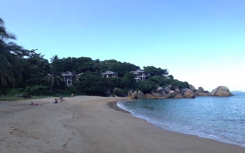 thailand-island