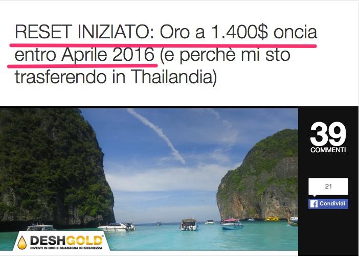 oro-a-1400-entro-aprile2016