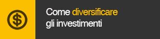 w-diversificare