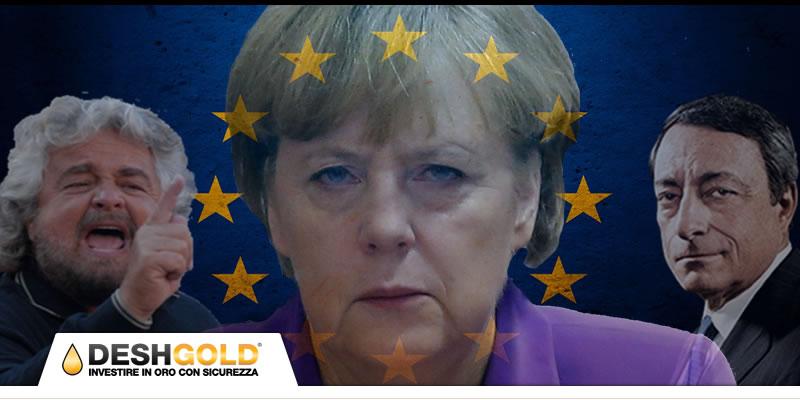 come-incide-il-fallimento-delleuropa-sui-tuoi-investimenti-in-oro