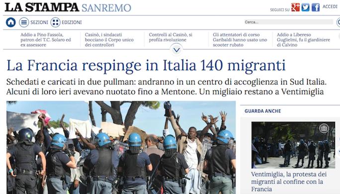 francia-respinge-migranti