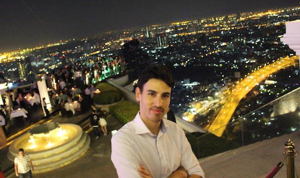 Roy_Bangkok