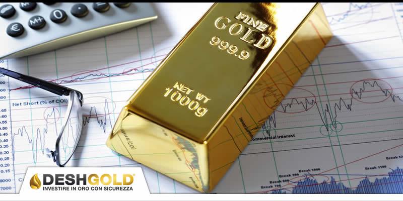 quando-comprare-oro