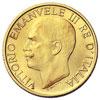 Marengo moneta d'oro