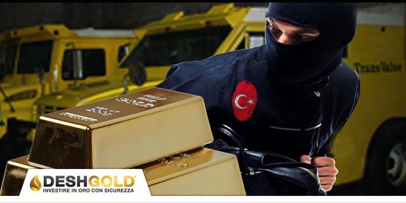 confisca-oro-turchia