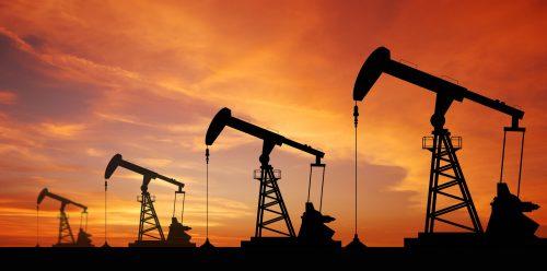 contratti-futures-petrolio