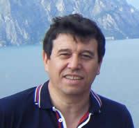 Beniamino Salice
